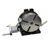 D0301003 Horizontal Vertical Rotary Table 8 inch | RTHV-8