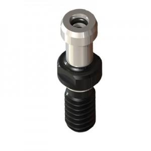 A0502002 BT40-45° Tools Pull Stud