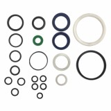 TF40 - Cylinder Seal Kit