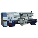 "12"" x 24"" Gear-Head Metal Lathe  