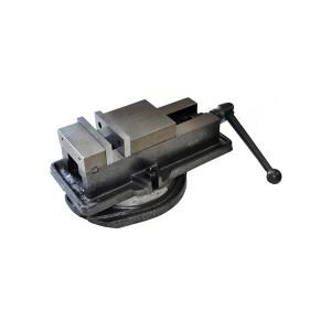 4 Inch Precision Milling Machine Vise | 75009V