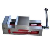 6 Inch Accu-lock Precision CNC Machine Vise & Toolmaker's & Sine Vise | 75021V