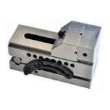 3 Inch Precision Sine Machine Vise   75032V