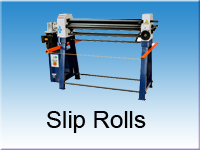 Slip Roll