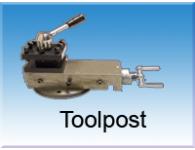 Toolpost