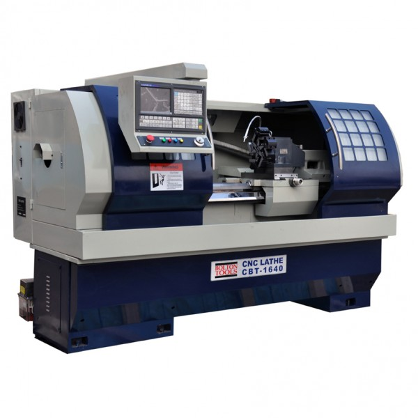"Lathe Machine 16"" x 40&q..."