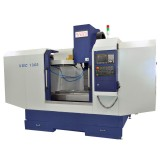 "51"" x 24"" x 24"" CNC Vertical Machining Center - CNC Lathes & CNC Milling Machines, CNC Machine Center 