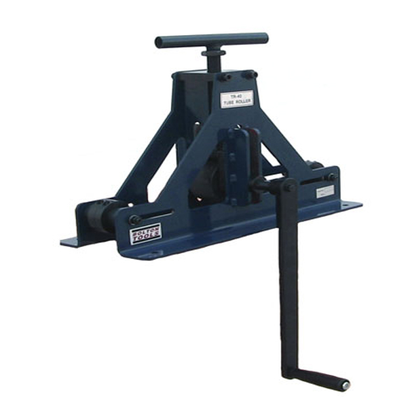 sc 1 st  Bolton Tools & Tube u0026 Pipe Roller - Roll Bender | TR-40