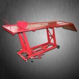Bolton Tools Platform motorcycle lift- 1000 LBS Capacity | MXC76