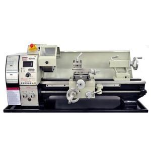 "10"" x 22"" High Precision Variable Speed Metal Lathe  | B250V"