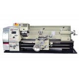 "11"" x 28"" High Precision Variable Speed Metal Lathe - Metal Lathes 