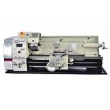 "11"" x 28"" High Precision Variable Speed Metal Lathe - Metal Lathes | B290VF"