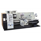 "10"" x 22"" Bench Metal Lathe  