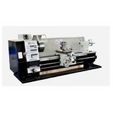"10"" x 30"" Metal Lathe 