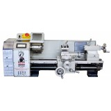 8 inch X 15 inch Precision Mini Metal Lathe infinite Variable Speed | BT210VG
