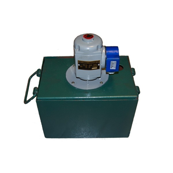 coolant for lathe machine