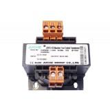 Transformer for lathe | JBK5-63