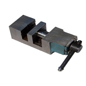 Mini Machine Vise for AT125  | MV-125