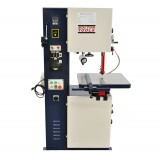 Vertical Metal Cutting Bandsaw | VS-400