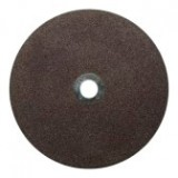 11-7/8 Inch Metal Cutting Abrasive Saw Blade For TV-300 | MV-300