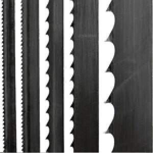 Band Saw Blade for 460G  | MCS-460