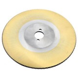 13-3/4 Inch Cold Cut Saw Blade for CS-350  | MS-350