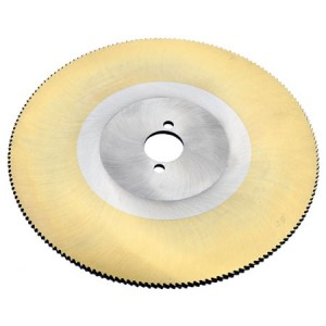 11 Inch Cold Cut Saw Blade for CS-275  | MS-275