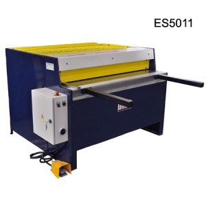 "50"" 11 Gauge Electric Shear 
