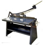"39"" Guillotine Shear  
