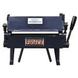 12 inch  Bench Hand Brake | HB1220