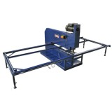 Universal Shearing Machine | QSM-3