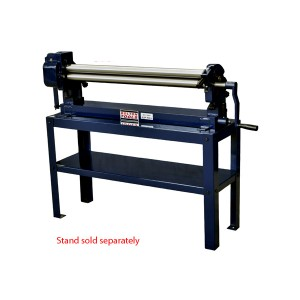 "36"" Slip Roll Machine 