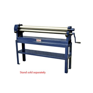 "50"" Slip Roll Machine | SR5016"