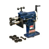 "8"" Heavy Duty Bead Roller 