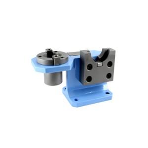 Tool Locking Device | CAT50 BT50-LK