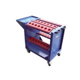 Tool Trolley Trolley-BT40