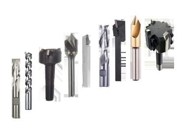 Lathe Saw Tools Hardware Milling Machine Sheet Cutting